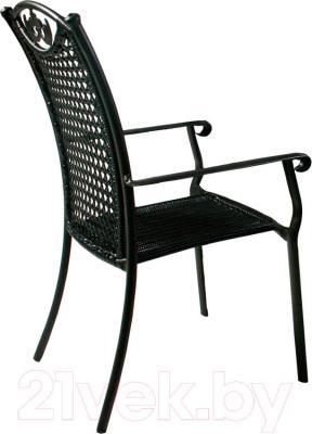 Кресло садовое Garden4you Freya 11710/2