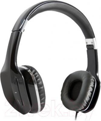Наушники Defender Eagle-874 / 63874 (черный)