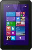 Планшет HP Pro Tablet 408 G1 64GB (L3S95AA) -