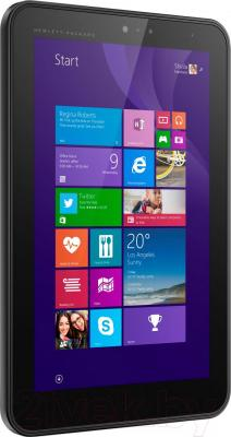 Планшет HP Pro Tablet 408 G1 64GB (L3S95AA)