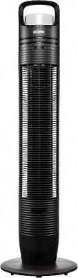Вентилятор Bork P603