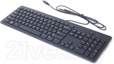 Клавиатура Dell KB-113