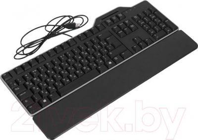 Клавиатура Dell KB-813