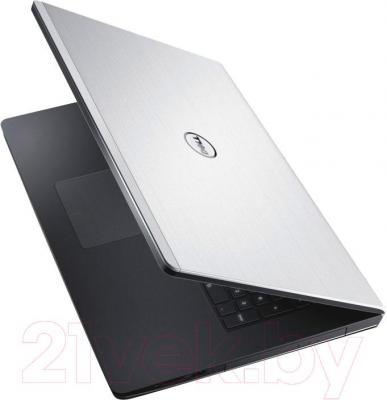 Ноутбук Dell Inspiron 17 5749 (5749-5783)