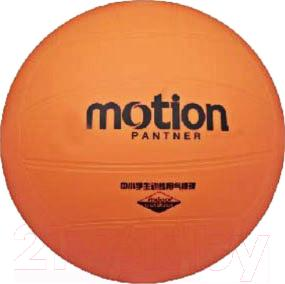 Мяч волейбольный Motion Partner МР501