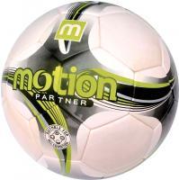 Футбольный мяч Motion Partner MP523 -