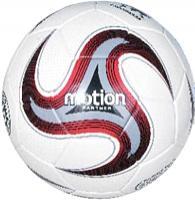 Футбольный мяч Motion Partner MP528 -