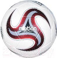 Футбольный мяч Motion Partner MP528