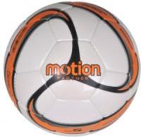 Футбольный мяч Motion Partner MP547 -