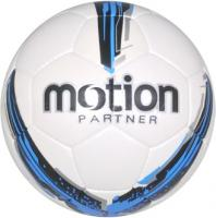 Футбольный мяч Motion Partner MP548 -