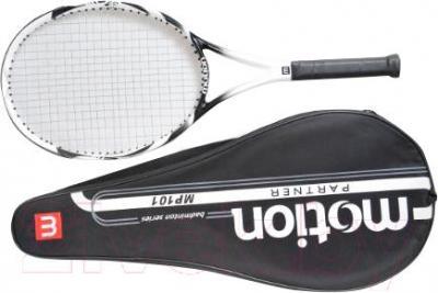 "Теннисная ракетка Motion Partner MP101 (27"")"