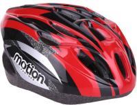 Защитный шлем Motion Partner MP237 -