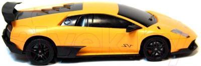 Радиоуправляемая игрушка MZ Автомобиль Lamborghini LP670 (27018) - общий вид