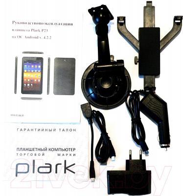 Планшет Plark P23
