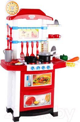 Детская кухня UMU Маленький повар JC-889-03