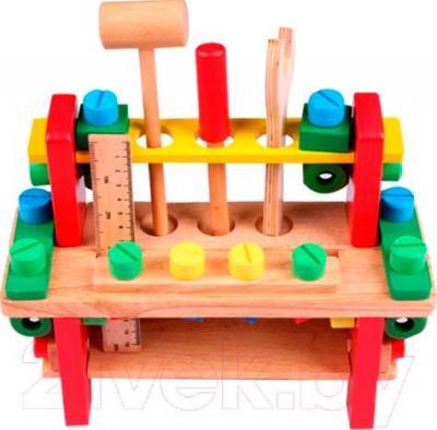 Детский набор инструментов UMU Набор инструментов WCF0511