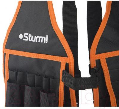 Сумка для инструментов Sturm! TB0050