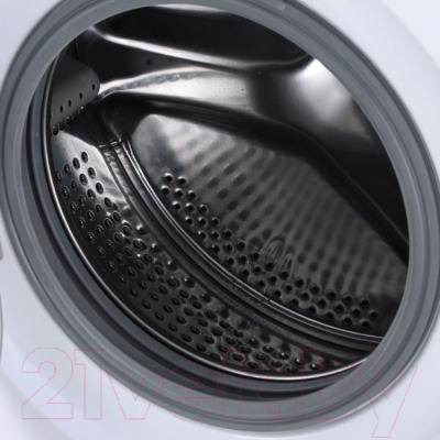 Стиральная машина Beko WKY 60821 YW2