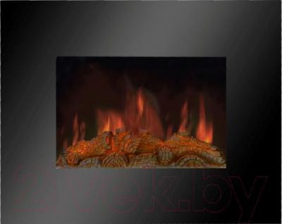 Электрокамин Royal Flame Designe 660FG - общий вид
