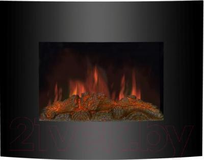 Электрокамин Royal Flame Designe 650CG - общий вид