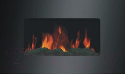Электрокамин Royal Flame Designe 900FG - общий вид