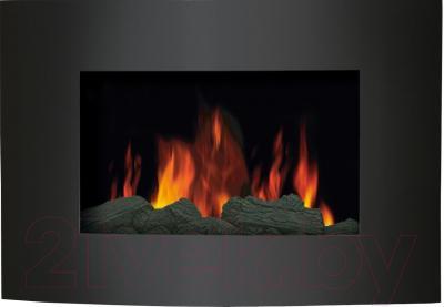 Электрокамин Royal Flame Designe 885CG - общий вид