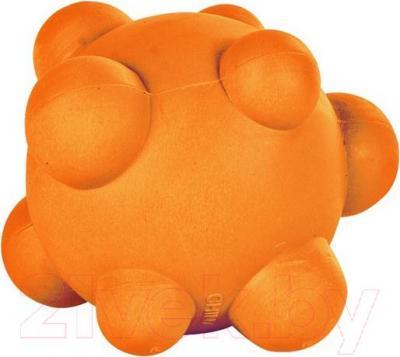 Игрушка для животных Trixie Мячик 3314 - общий вид