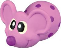 Игрушка для животных Trixie Мышь 35170 -