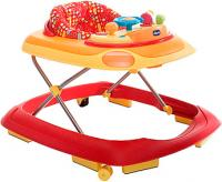 Ходунки Chicco Band Baby Walker (Race) -