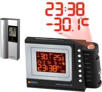 Метеостанция цифровая RST 32703 -