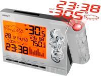 Метеостанция цифровая RST 32778 -