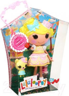 Кукла Lalaloopsy Littles Сладкий тортик (529613E5C)