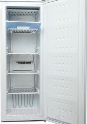 Морозильник Beko FSE21906