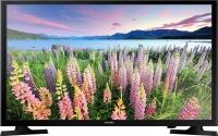 Телевизор Samsung UE32J5000AKXRU -