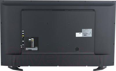 Телевизор Samsung UE32J5000AK