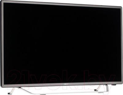Телевизор DEXP H32B7000E