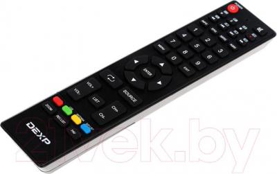 Телевизор DEXP F22B7000C