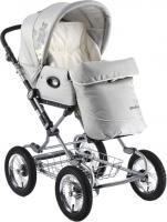 Детская универсальная коляска Geoby C703H (R4HS) -