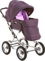 Детская универсальная коляска Geoby C703H (R4ZS) -