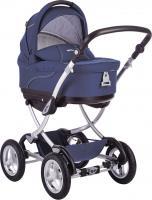 Детская универсальная коляска Geoby C706 (RLNZ) -