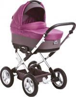 Детская универсальная коляска Geoby C800 (R379) -