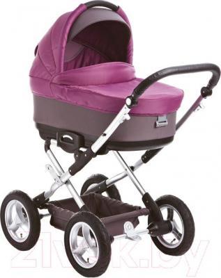 Детская универсальная коляска Geoby C800 (R379)