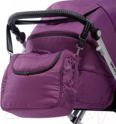 Детская универсальная коляска Geoby C800 (R379) - сумка