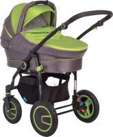 Детская универсальная коляска Geoby C3011 (RLHS) -