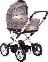 Детская универсальная коляска Geoby C800 Lux (RYHG) -