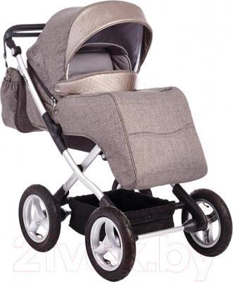 Детская универсальная коляска Geoby C800 Lux (RYHG)