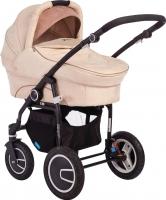 Детская универсальная коляска Geoby C3011 Lux (RJPH) -