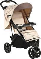 Детская прогулочная коляска Geoby C922 (R4KM) -