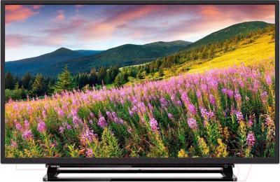 Телевизор Toshiba 32W1533DG