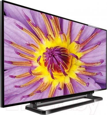 Телевизор Toshiba 40L2456DG